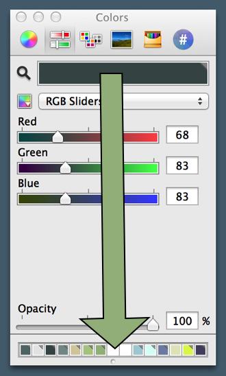 keynote-colorpicker