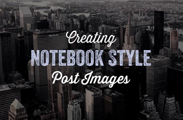 notebook-header
