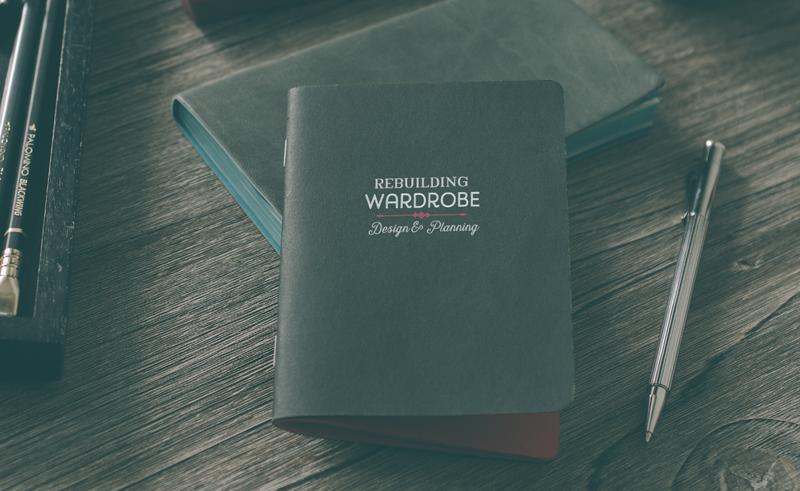 wardrobe-design-planning